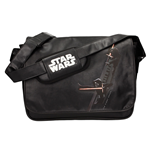 Sw EP7 Kylo Poses Mailbag W Flap