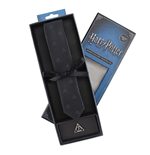 Hp Deathly Hallows Necktie Dlx Box Set
