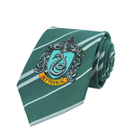 Hp Slytherin Necktie
