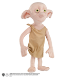 Hp Dobby Plush 40CM Stuffed Animals