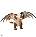 Hp Hungarian Horntail Plush Stuffed Animals