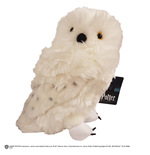 Hp Hedwig Plush 15CM Stuffed Animals