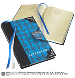 Hp Ravenclaw Journal Diary