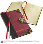 Hp Gryffindor Journal Diary