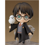 Harry Potter Nendoroid Mini Figure