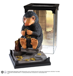 Fb Magical Creatures Niffler Statue