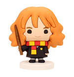 Hp Hermione Rubber Mini Figure