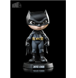 Jl Batman Mini Co Figure