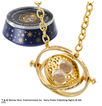 Hp Time Turner Special Edition