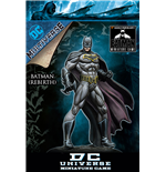 Bmg Batman Rebirth (MULTIVERSE) Wargame