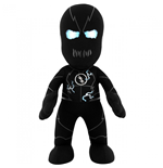 Dc Tv Series 2 Flash Zoom Plush Stuffed Animals