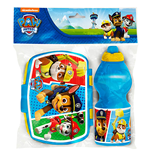 PAW Patrol Baby water bottle 367551