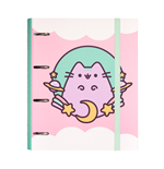 Pusheen Scratch Pad 367562