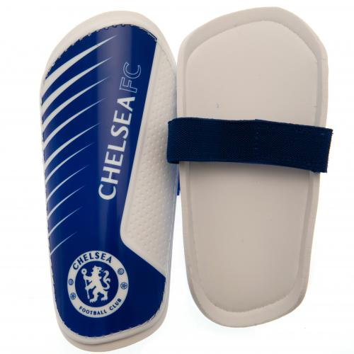 Chelsea F.C. Shin Pads Youths SP