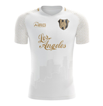 2019-2020 Los Angeles Away Concept Football Shirt