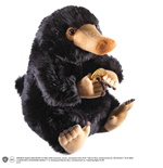 Fb Niffler Plush 22CM Stuffed Animals