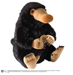 Fb Niffler Plush 32CM Stuffed Animals