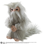 Fb The Demiguise Plush 28CM Stuffed Animals
