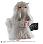 Fb The Demiguise Plush 37CM Stuffed Animals