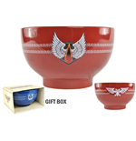 W40K Blood Angels Bowl Mug