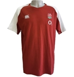 England Rugby T-shirt 367982