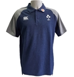 Ireland Rugby Polo shirt 367984