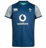 Ireland Rugby T-shirt 367985