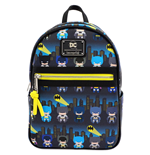DC Comics by Loungefly Backpack Batman