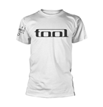 Tool T-Shirt Wrench (WHITE)