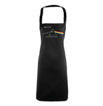 Pink Floyd Apron The Dark Side Of The Moon