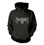 Moonspell Sweatshirt Logo