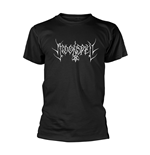 Moonspell T-Shirt Logo
