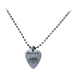 Megadeth Charm Vic Necklace (limited EDITION)
