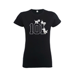 Disney T-Shirt 101 Dalmations 101 Doggies