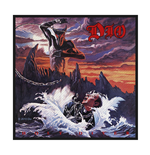 Dio Patch Holy Diver