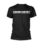 Combichrist T-Shirt Combichrist Army
