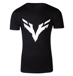 Ghost Recon - The Wolves Men's T-shirt