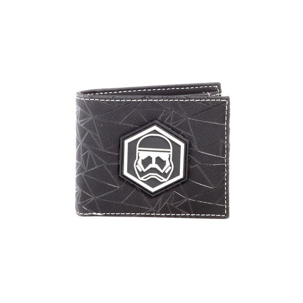Star Wars - Episode IX - Bifold Wallet