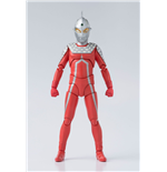 Ultra Seven Figuarts Action Figure