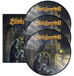 Vynil Blind Guardian - Live (Picture Disc) (3 Lp)