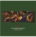 Vynil Catherine Wheel - Adam & Eve (2 Lp)