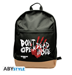 The Walking Dead - Dead Inside Backpack