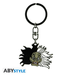 One Hundred and One Dalmatians Keychain 370173