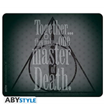 Harry Potter Mouse Pad 370316