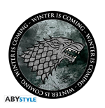 Game of Thrones Mouse Pad 370350
