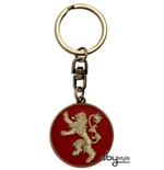 Game of Thrones Keychain 370351