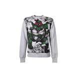Ninja Turtles Sweatshirt 370382