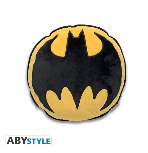 Batman Cushion 370412