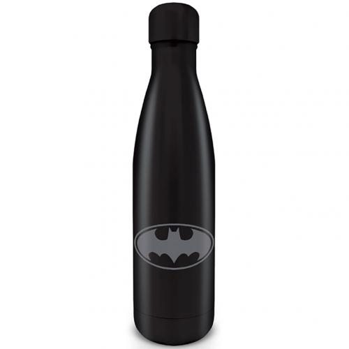 Batman Thermal Flask