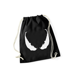 Marvel Gym Bag Venom